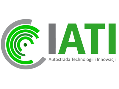 "IATI Monday Business Meeting (IATI MBM) - ""Zielone miasto"""